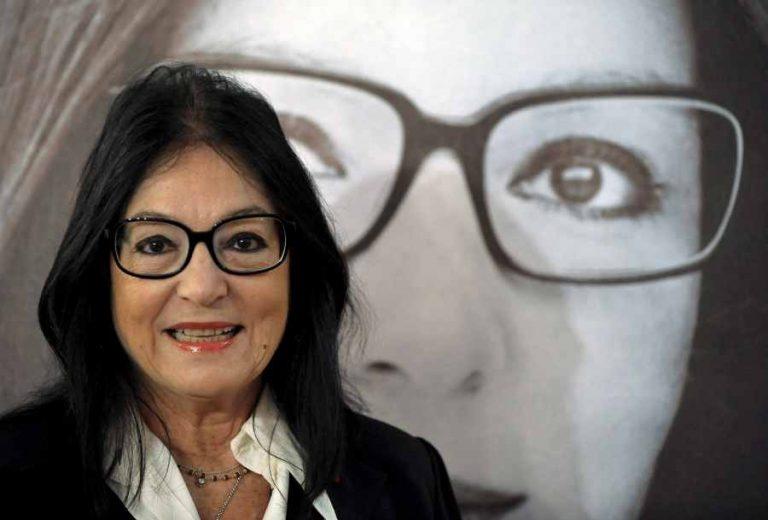Τι είπε η Νάνα Μούσχουρη για τους Έλληνες σε νέα συνέντευξή της; | Newsit.gr
