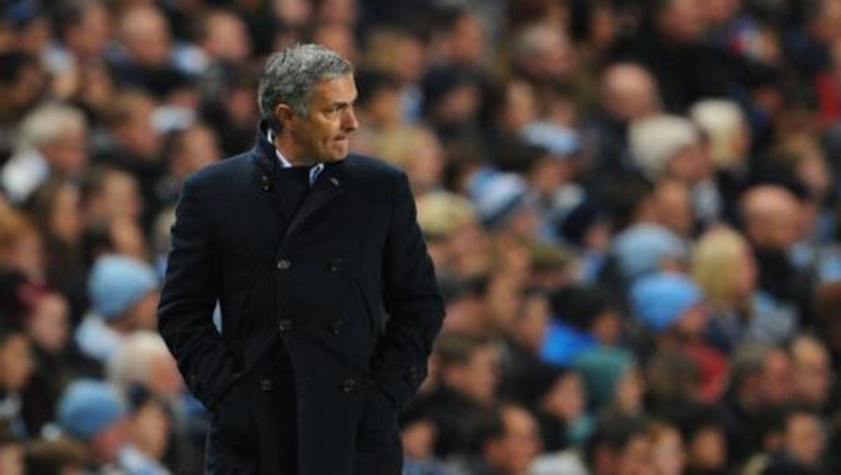 Η Μαδρίτη του ανήκει! (VIDEO) | Newsit.gr
