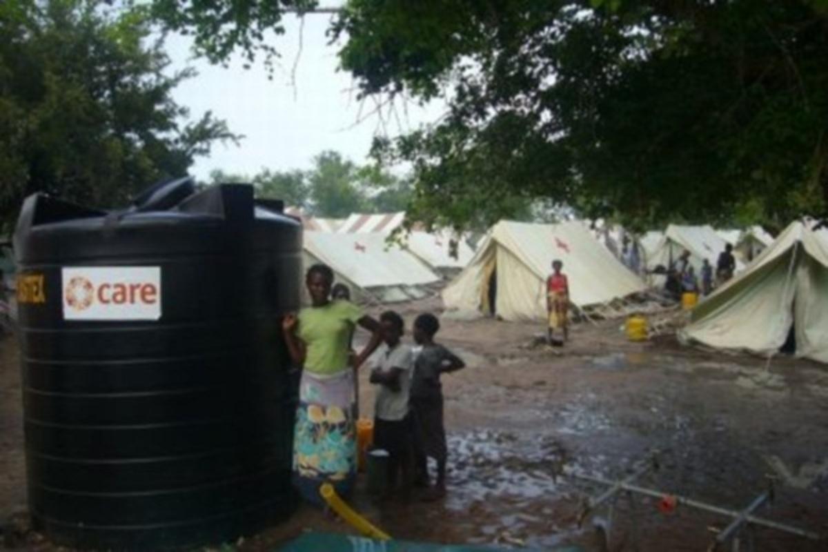 Καταστροφικές πλημμύρες στη Μοζαμβίκη με 17 νεκροούς και χιλιάδες άστεγους | Newsit.gr