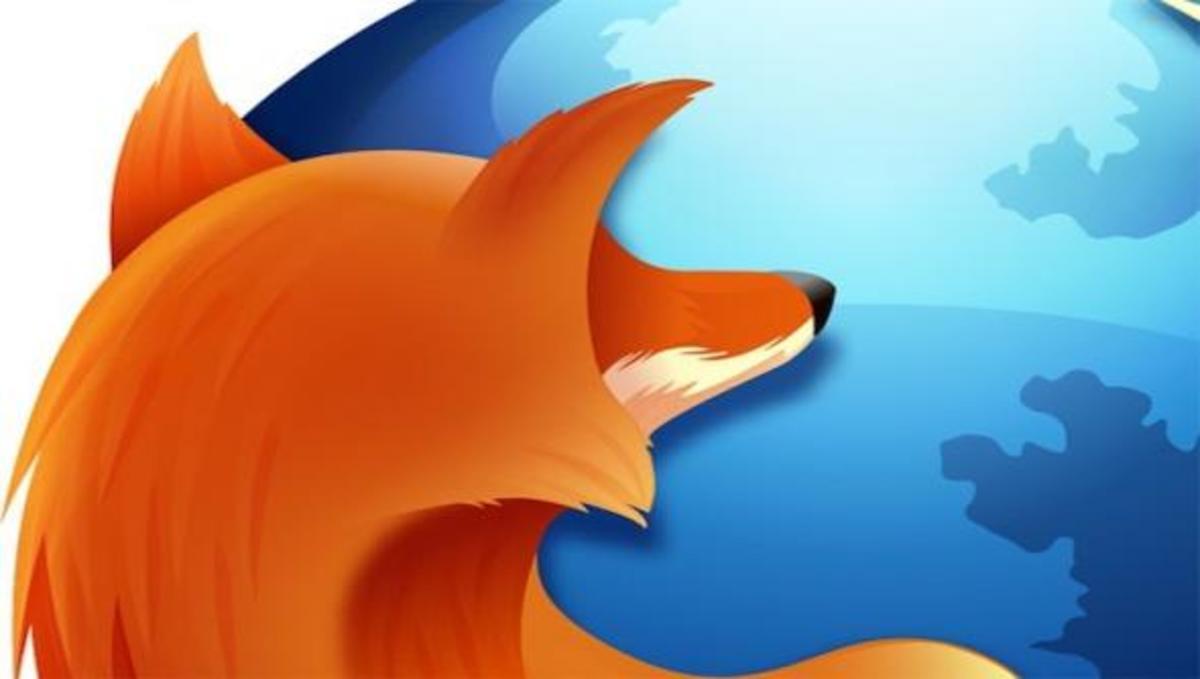 Ο Firefox δεν θα ξανακυκλοφορήσει για iOS συσκευές; | Newsit.gr