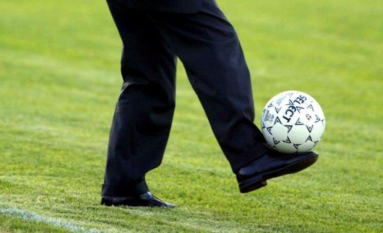 Πάτρα: Η μπάλα – μπάλα και… τα χρέη στα 7 εκατομμύρια!   Newsit.gr