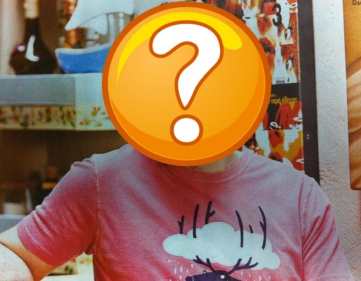 Γνωστός ηθοποιός δηλώνει ότι συνήθως έπαιρνε φραγκοδίφραγκα! | Newsit.gr
