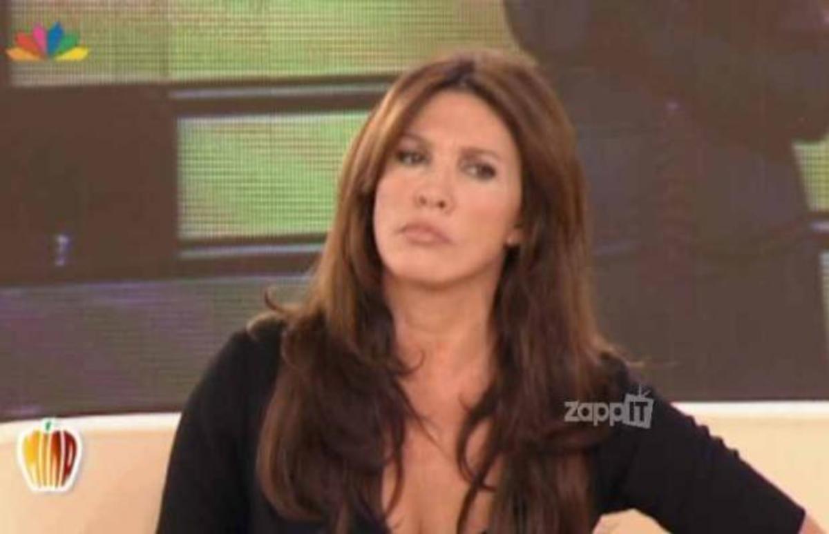 B.Mπάρμπα στο ΜΙΛΑ: » Δεν θα μπορεί να κάνει καλό σεξ, ένα κακομοίρικο»   Newsit.gr