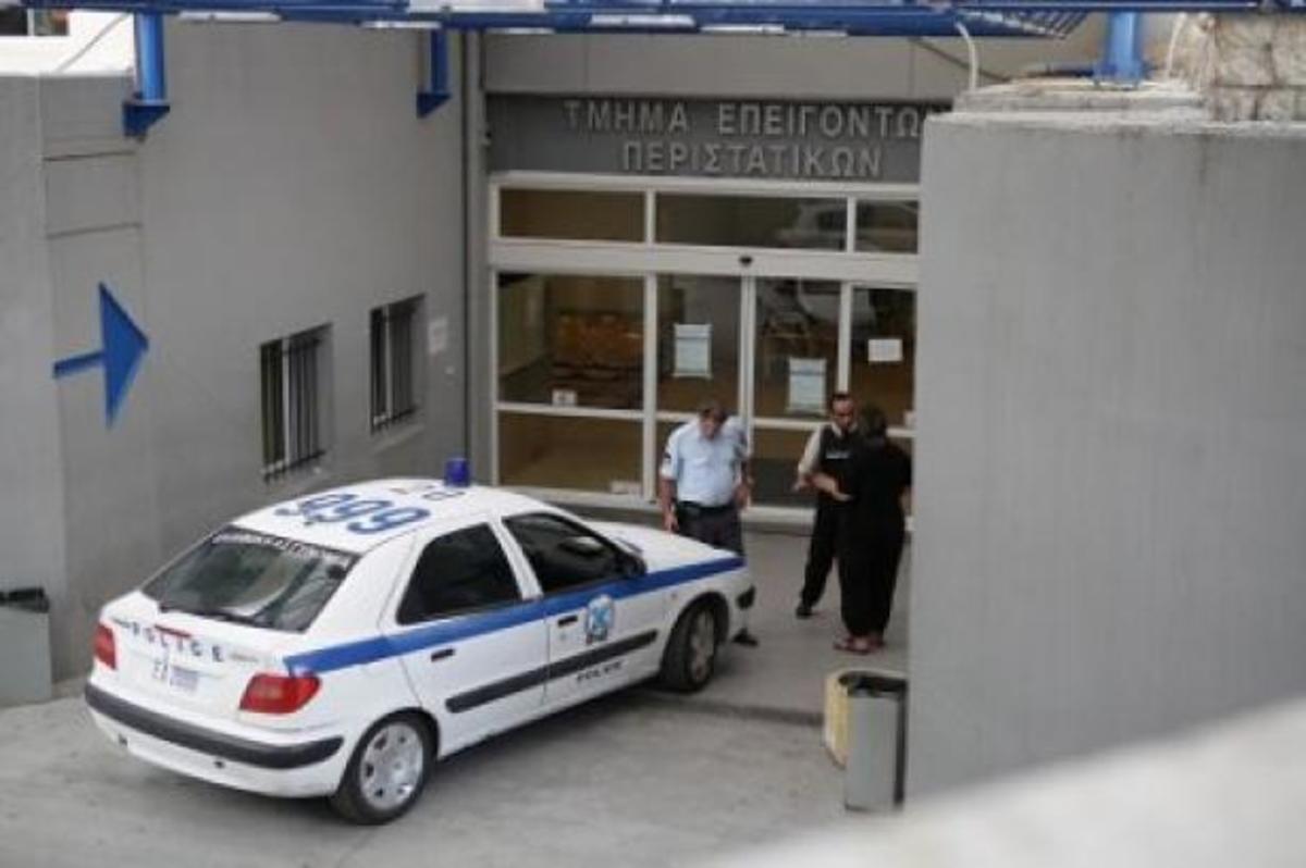 Κρήτη: Απολογείται αύριο ο 17χρονος για το μακελειό στο Ροτάσι   Newsit.gr