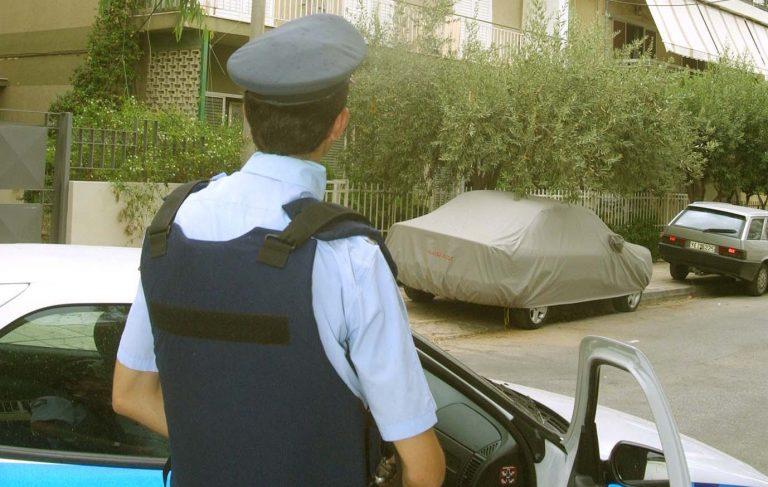 Αργολίδα: Ριφιφί σε αποθήκη. | Newsit.gr