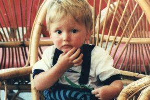 Μικρός Μπεν: Το νέο ξέσπασμα της μητέρας του – Πείτε μου που είναι το παιδί μου!