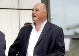 Νέα μήνυση Μπέου! Συνελήφθη εκδότης εφημερίδας