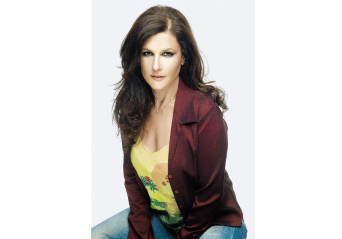 Ποια παρουσιάστρια θα πάρει τη θέση της Μπήλιως Τσουκαλά; | Newsit.gr