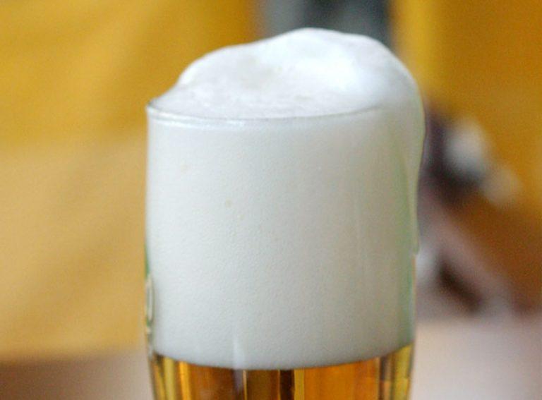 Κομοτηνή: Γέμισε με ελληνική μπύρα η αμερικανική αγορά | Newsit.gr