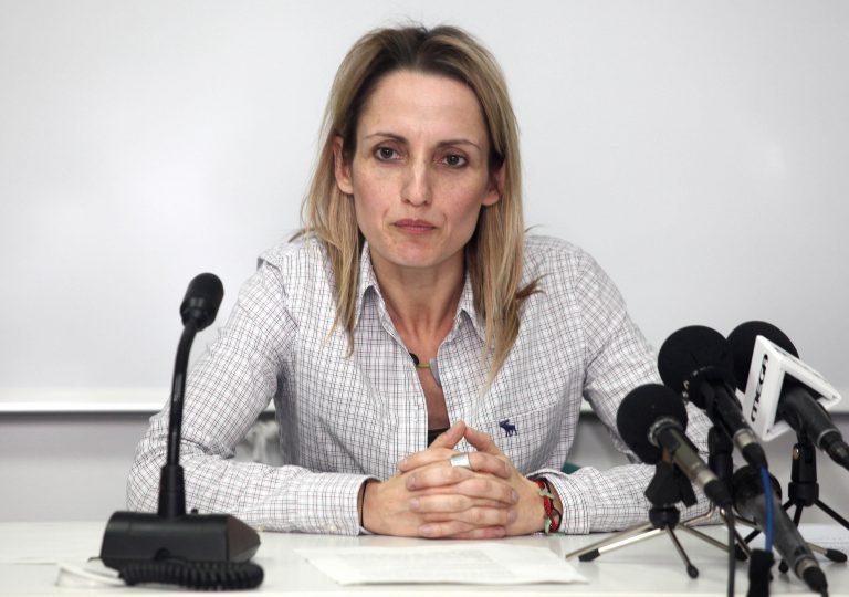 Ξεκινά το πρόγραμμα «Εξοικονόμηση κατ΄ Οίκον»   Newsit.gr