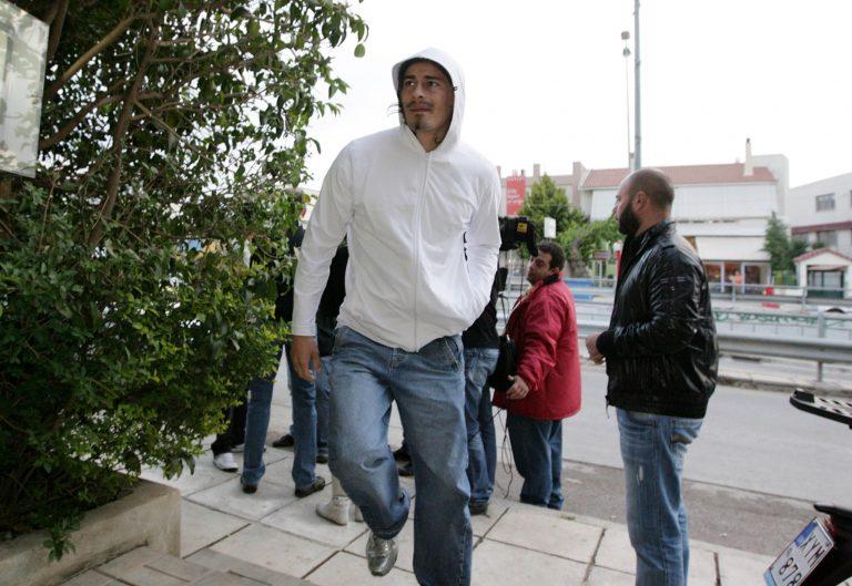 Νοκ άουτ ο Μπλάνκο λόγω… πονόδοντου | Newsit.gr