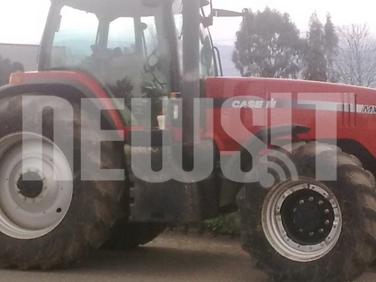 Βοηθάμε τους αγρότες. Σαμποτάρουμε τα προϊόντα τους | Newsit.gr