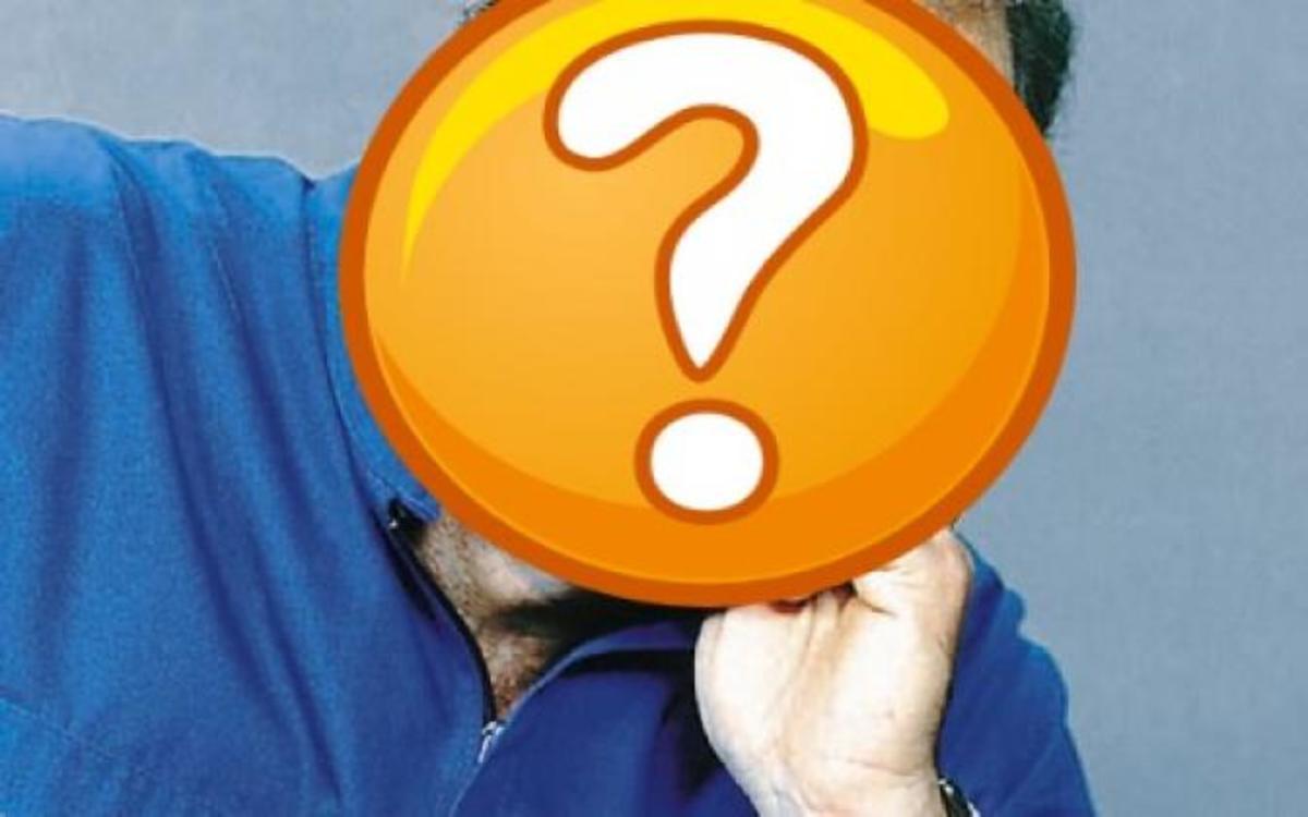 «Βλέπω σήριαλ μόνο για να τα βρίζω»! Ποιός κορυφαίος ηθοποιός το λέει ; | Newsit.gr