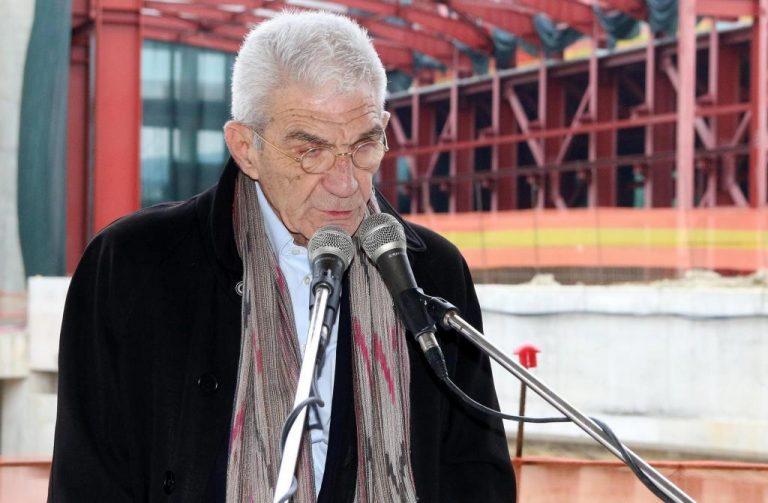 Καιρός: «Παγώνει» η ΕΔΕ που ζήτησε ο Μπουτάρης για τα προβλήματα στη Θεσσαλονίκη | Newsit.gr