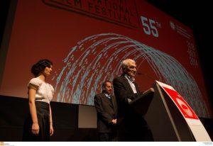 Μπουτάρης για το φαγοπότι στο Φεστιβάλ Κινηματογράφου: «Αφορά προηγούμενες διοικήσεις»