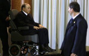 Αλγερία: Προεδρικές εκλογές στις 4 Ιουλίου
