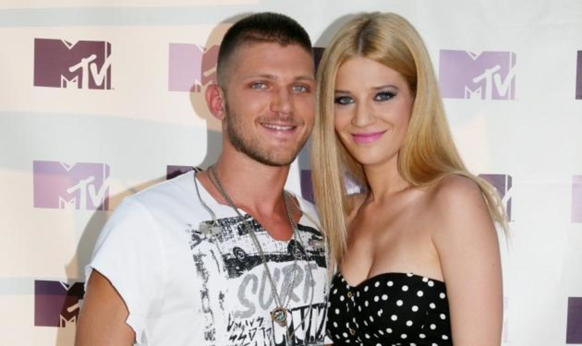 Διάσημες παρουσίες στην καλοκαιρινή συναυλία του MTV! Φωτογραφίες   Newsit.gr