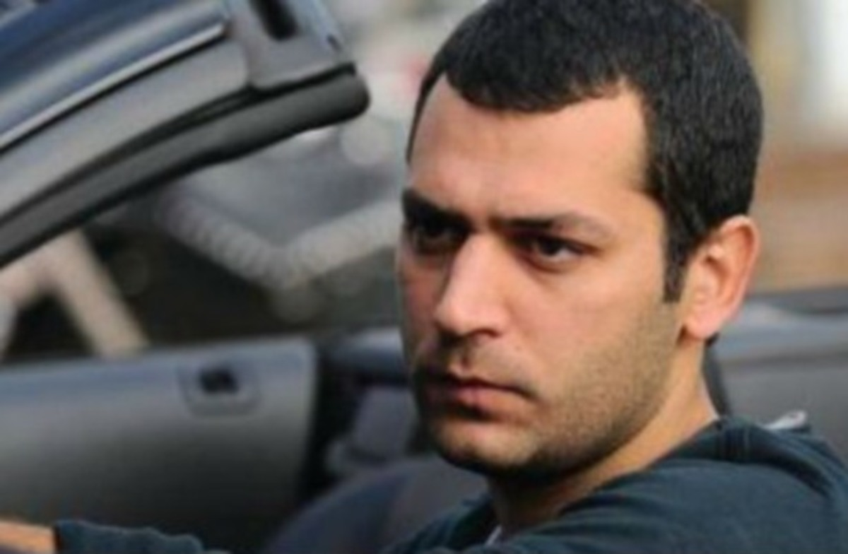 Άλλαξε όψη για τη νέα του σειρά ο Murat Yildirim – Δείτε φώτο!   Newsit.gr
