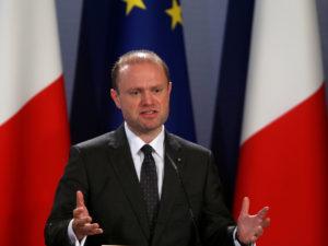 Πρόωρες βουλευτικές εκλογές στη Μάλτα!