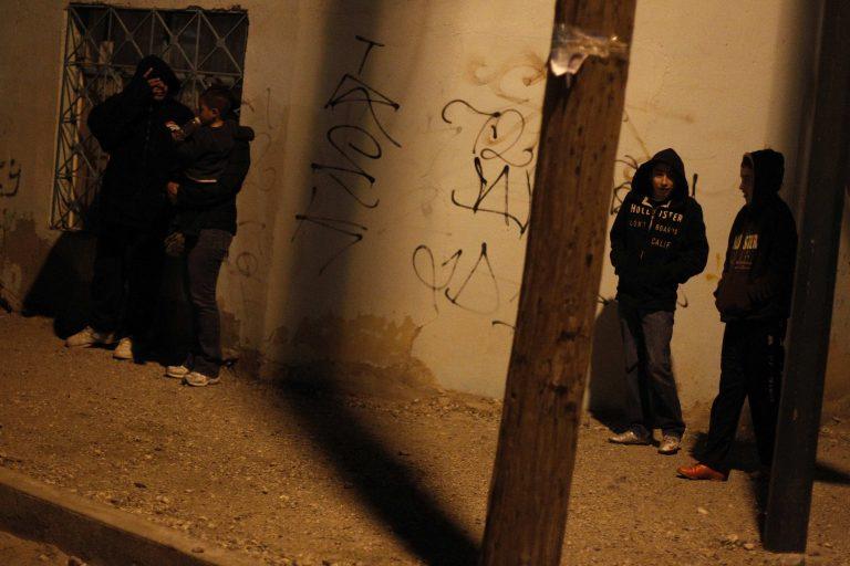 14 νεκροί στο Μεξικό | Newsit.gr