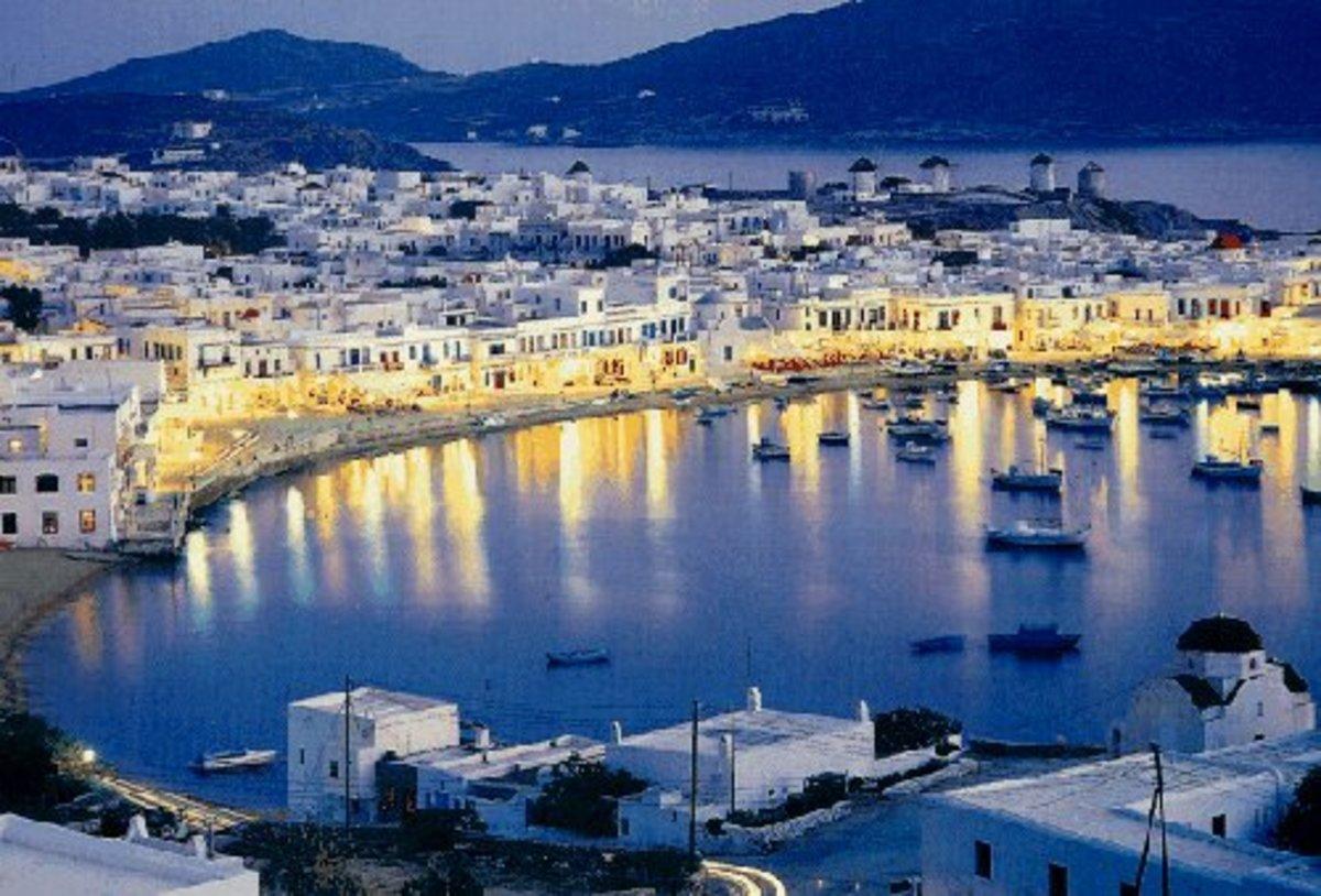 Θα φορολογηθούν επιτέλους οι πλούσιοι; | Newsit.gr