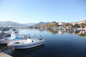 Η ΕΕ προτίθεται να επανεξετάσει το θέμα με τη βίζα στα νησιά