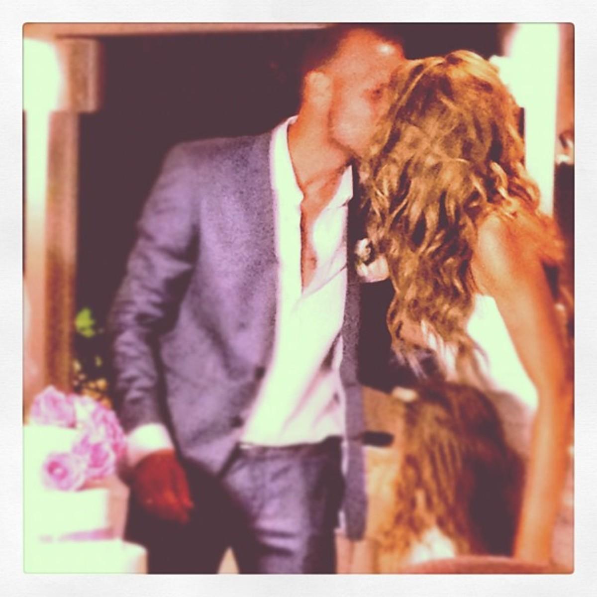 Παντρέψαμε τη Νανά μας! | Newsit.gr