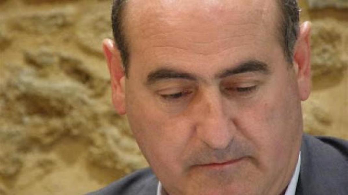 «Πόρτα» στους Χρυσαυγίτες από το δήμαρχο Νάουσας – Με εξώδικο απάντησε η οργάνωση | Newsit.gr