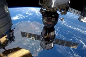 SOS στον Διεθνή Διαστημικό Σταθμό: Δυο αστροναύτες μετέωροι στο διάστημα!
