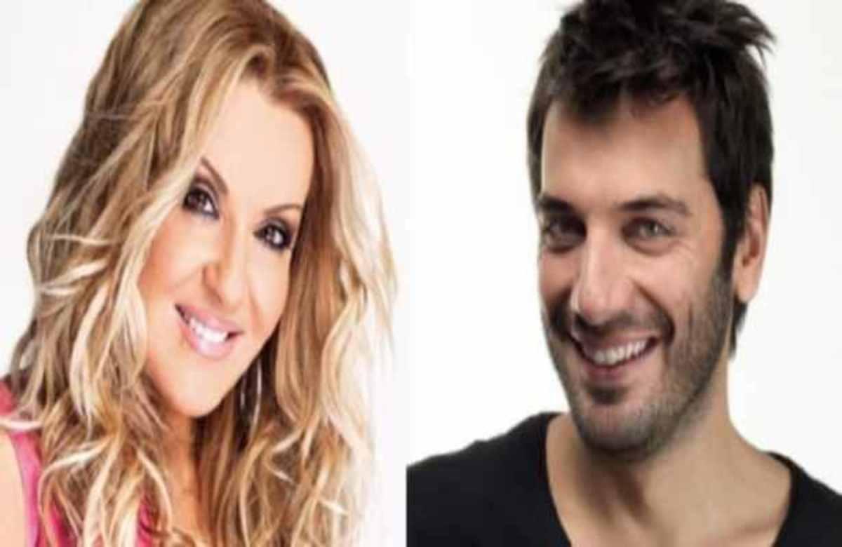 Γερμανού – Χατζηδάκης διέψευσαν τις φήμες για τη σχέση τους | Newsit.gr