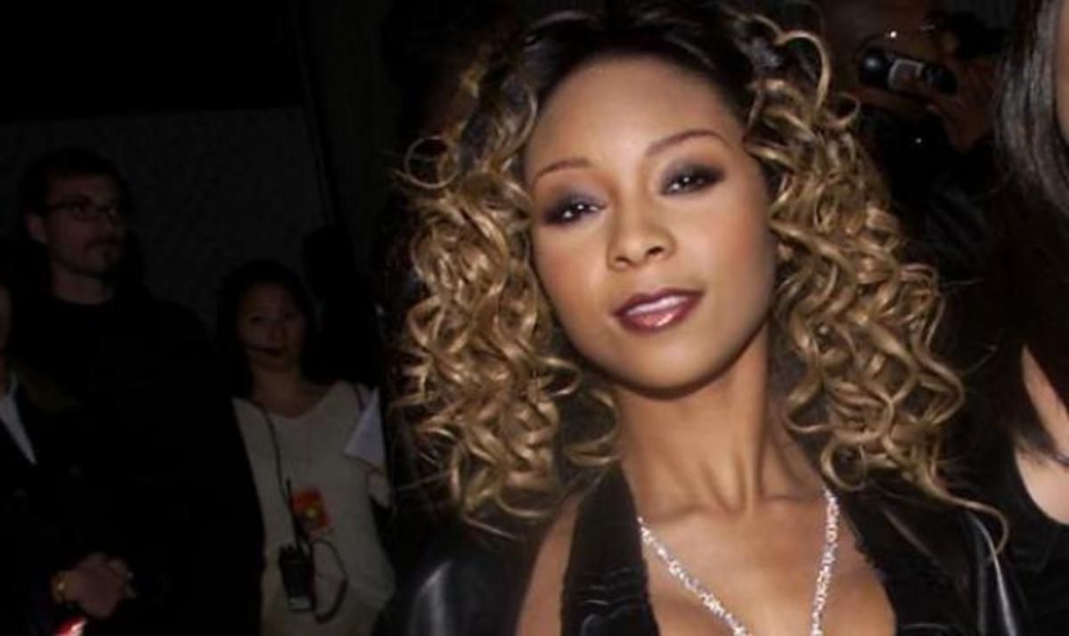 Τραγικός θάνατος για γνωστή ηθοποιό και τραγουδίστρια | Newsit.gr
