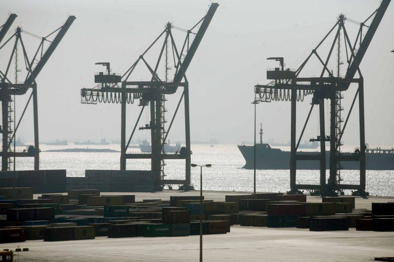 Παράνομη η απεργία των ναυτεργατών | Newsit.gr