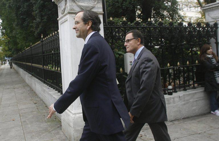 ΝΔ: Ναι σε όλες τις Εξεταστικές | Newsit.gr