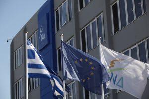 Αυγενάκης: Σοβαρές καταγγελίες με… ονόματα για «golden boys» του ΣΥΡΙΖΑ