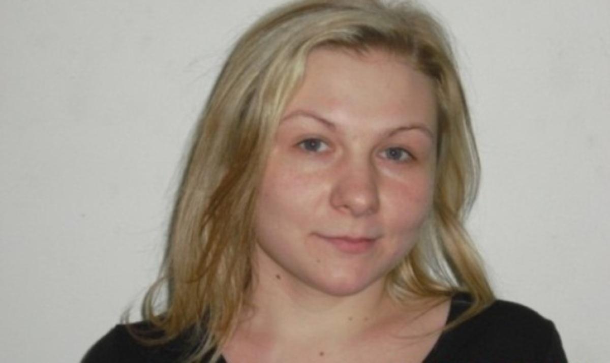 Συγκλονιστική η μαρτυρία του φοιτητή που βρέθηκε ερωτικά με την Ρωσίδα ιερόδουλη με AIDS | Newsit.gr