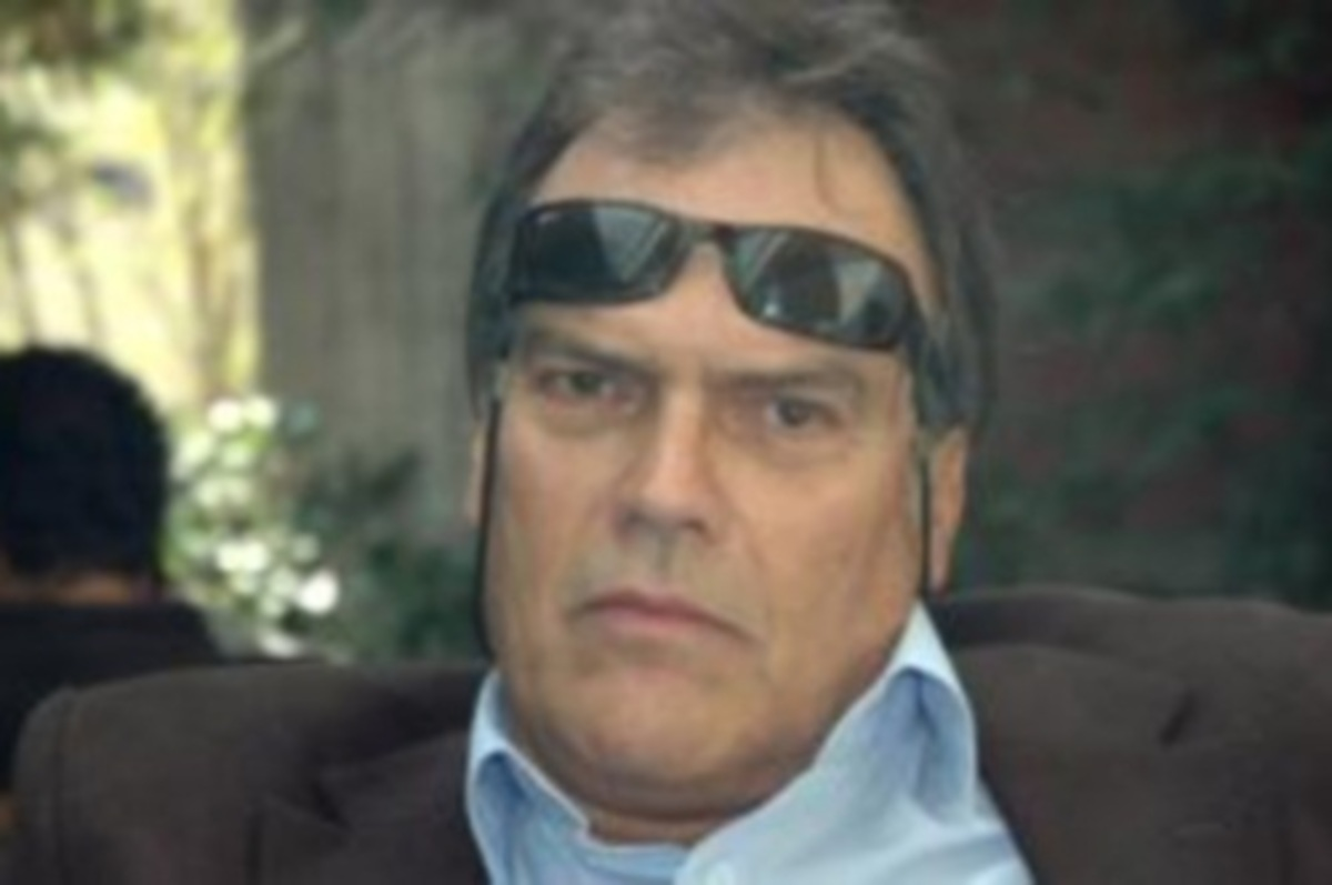 Παραιτήθηκε ο Α. Νεφελούδης από υπεύθυνος στον τομέα Τοπικής Αυτοδιοίκησης της ΔΗΜΑΡ | Newsit.gr