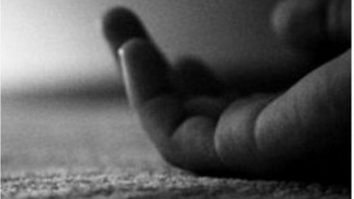 Χανιά: »Στα μαύρα» για τον θάνατο γνωστού δικηγόρου – Γλίστρησε και σκοτώθηκε ακαριαία! | Newsit.gr