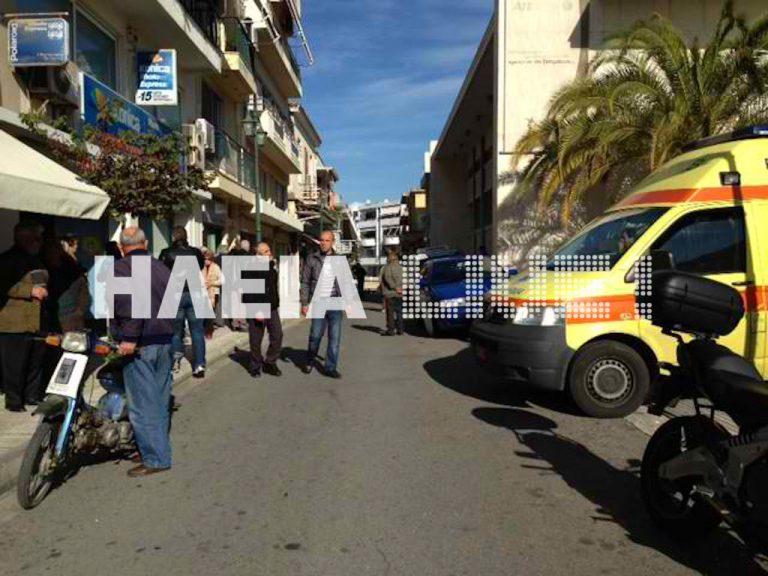 Ηλεία: Νεαρός δικηγόρος βρέθηκε νεκρός από τους γονείς του! | Newsit.gr