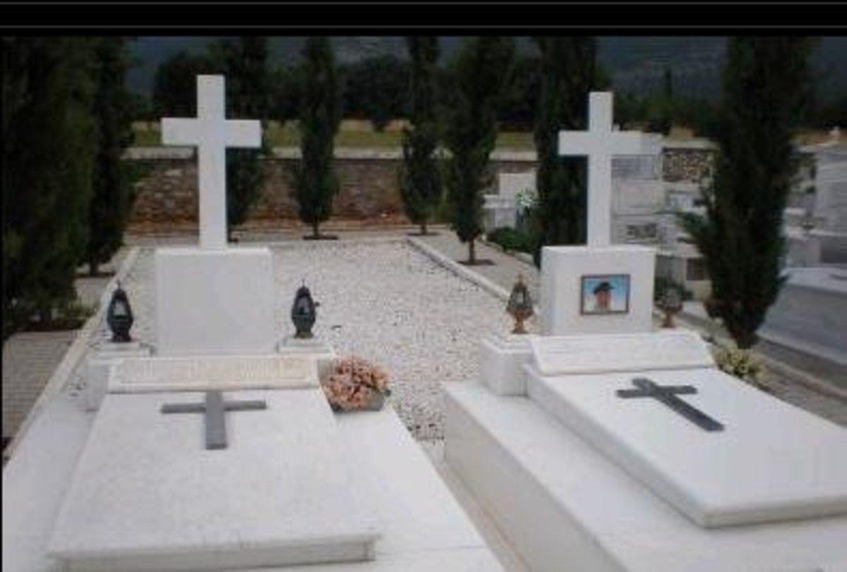 Ηλεία: Έπαιξαν ξύλο σε κηδεία! | Newsit.gr