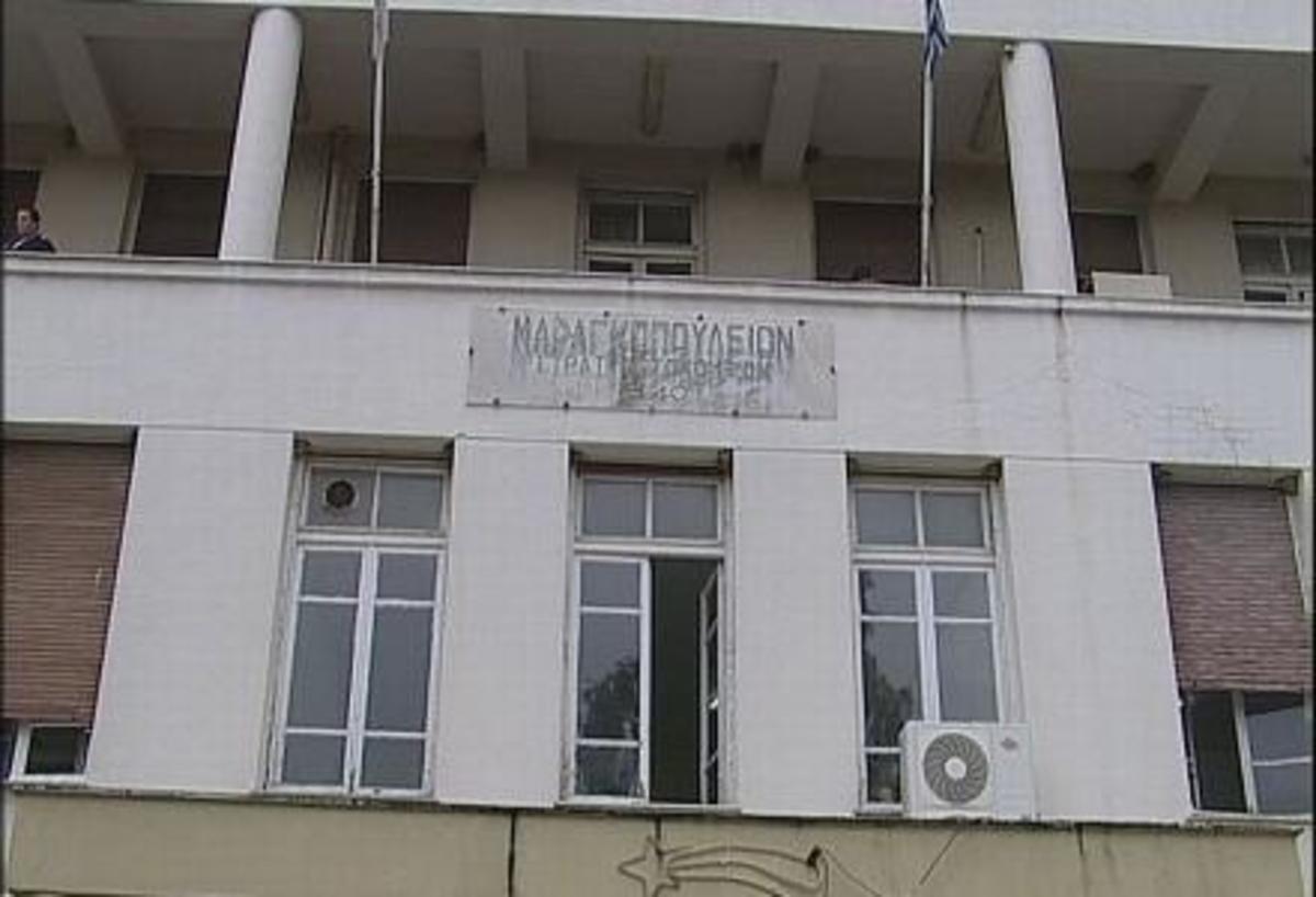 Πάτρα: Μπέρδεψαν τους νεκρούς στο νεκροτομείο! | Newsit.gr
