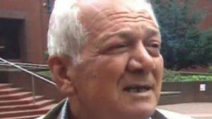 Κύπριος ιδιοκτήτης οίκου ανοχής σοκάρει δημοσιογράφο του BBC: Τα λεφτά τα δάνεισα στον Τσίπρα! [vid]