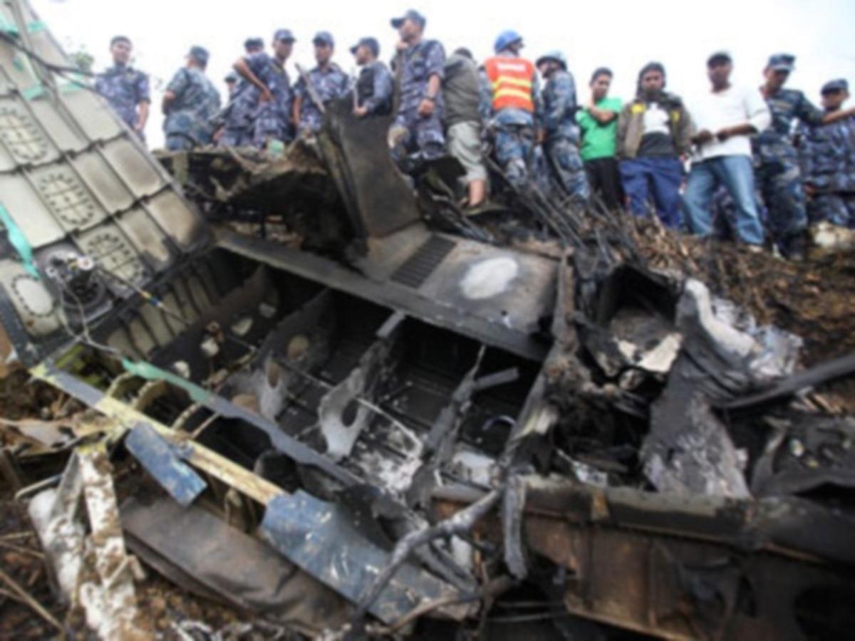 14 προσκυνητές νεκροί σε τροχαίο | Newsit.gr