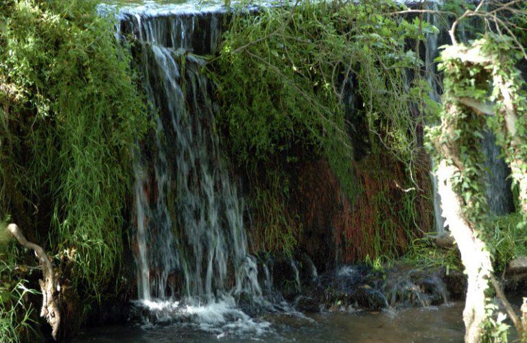 Θα εξαντληθούν τα αποθέματα του υπόγειου υδροφόρου ορίζοντα… | Newsit.gr