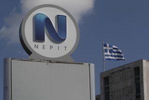 Πώς και… θυμήθηκαν οι τηλεθεατές τη ΝΕΡΙΤ;