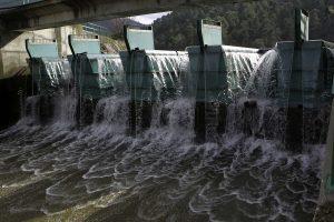 Ε.Ε.: Σχέδιο για τη διαφύλαξη των υδατικών πόρων της Ευρώπης