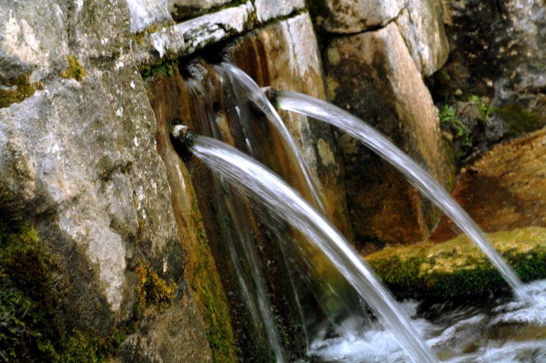 Θεσσαλονίκη: Χωρίς νερό μέχρι το απόγευμα – Δείτε τις περιοχές | Newsit.gr