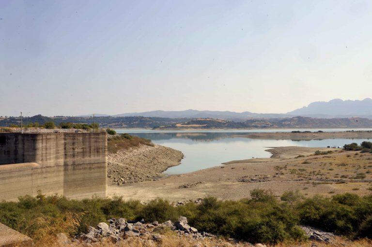 Πρόταση για την αντιμετώπιση της λειψυδρίας στα Χανιά | Newsit.gr