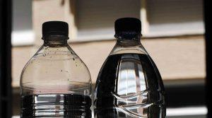 Διεθνής διάκριση: Ελληνικό το καλύτερο εμφιαλωμένο νερό στον κόσμο