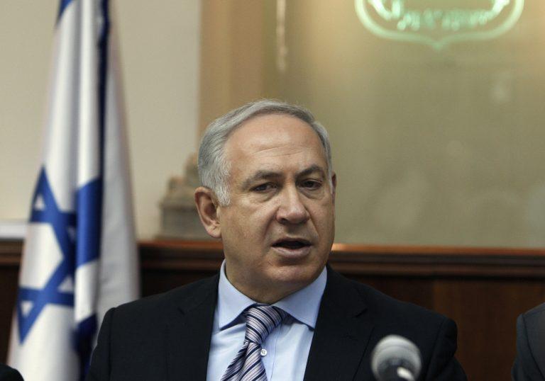 Στη Μόσχα ο ισραηλινός πρωθυπουργός | Newsit.gr