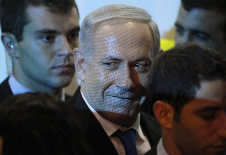 Γρίφος ο σχηματισμός κυβέρνησης στο Ισραήλ | Newsit.gr